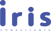 Iris-RH & Iris Consultants