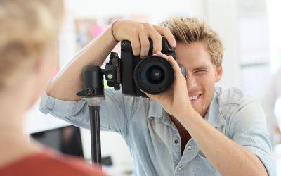 Le CV Vidéo, la candidature qui fait la différence