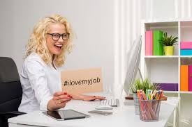 Du ''sens'' au travail pour un épanouissement professionnel